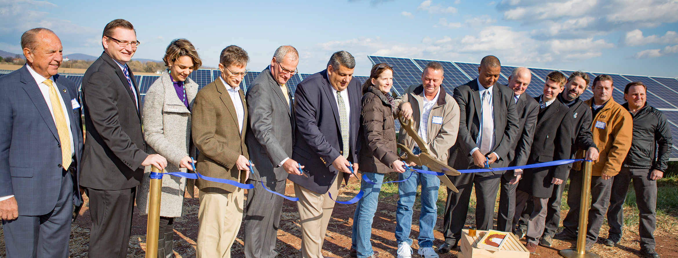 Baker-Point-Solar-Farm-Ribbon-Cutting-H.jpg