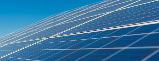 Blue-Solar-Panel-Close-Up-H.jpg