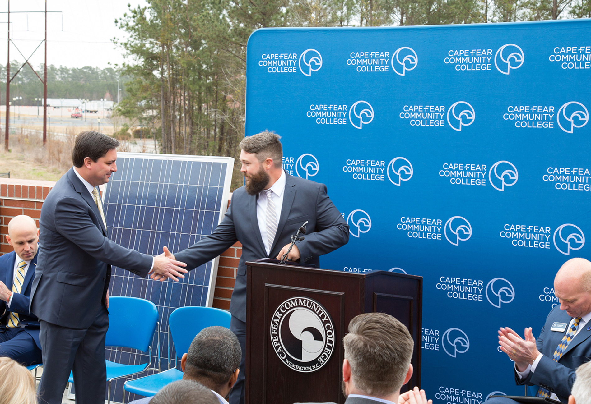 CFCC-Solar-Jobs-Men-Shaking-Hands-I.jpg