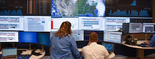 Cypress-Creek-Control-Center-Employees-Monitoring-H.jpg