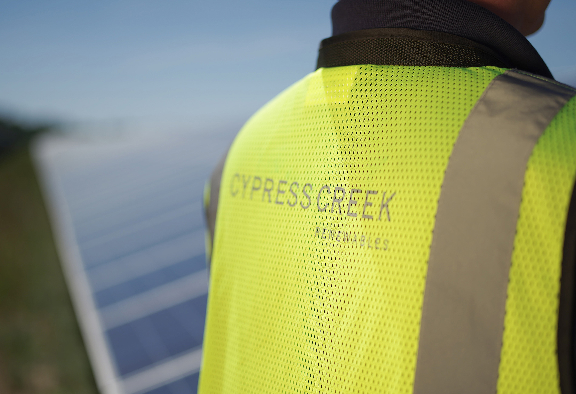 Cypress-Creek-Employee-Safety-Vest-I.jpg