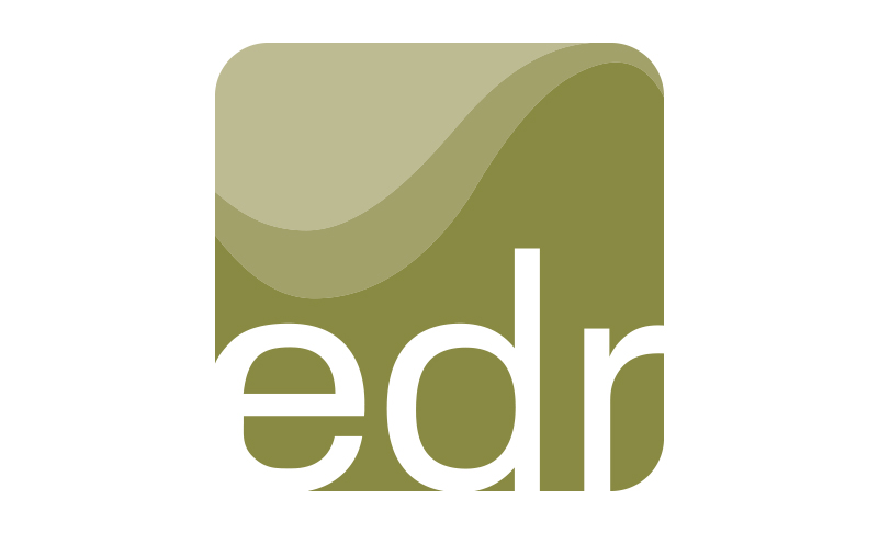 Environmental Design & Research, Landscape Architecture, Engineering & Environmental Services, D.P.C. logo