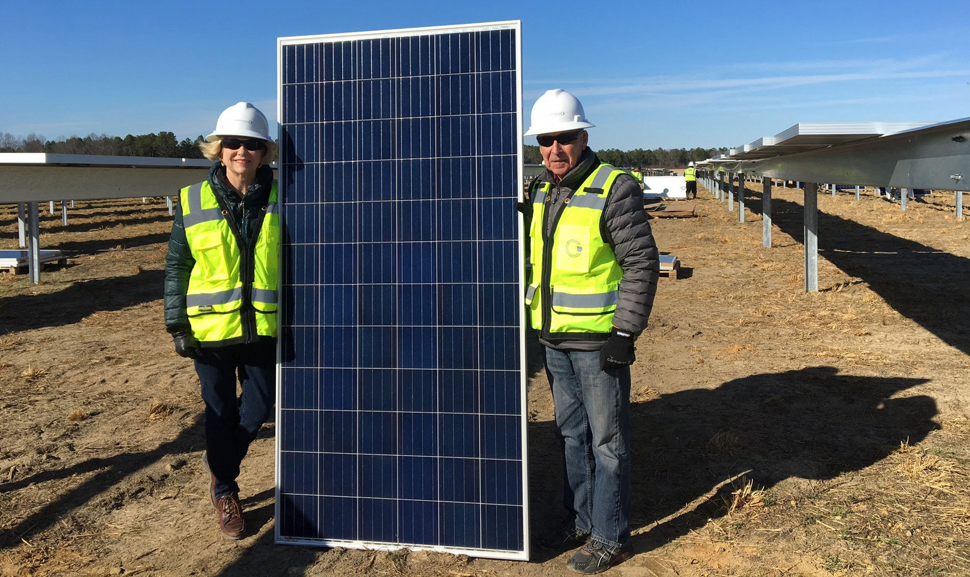 Gaston-Solar-Farm-Landowner-I.jpg