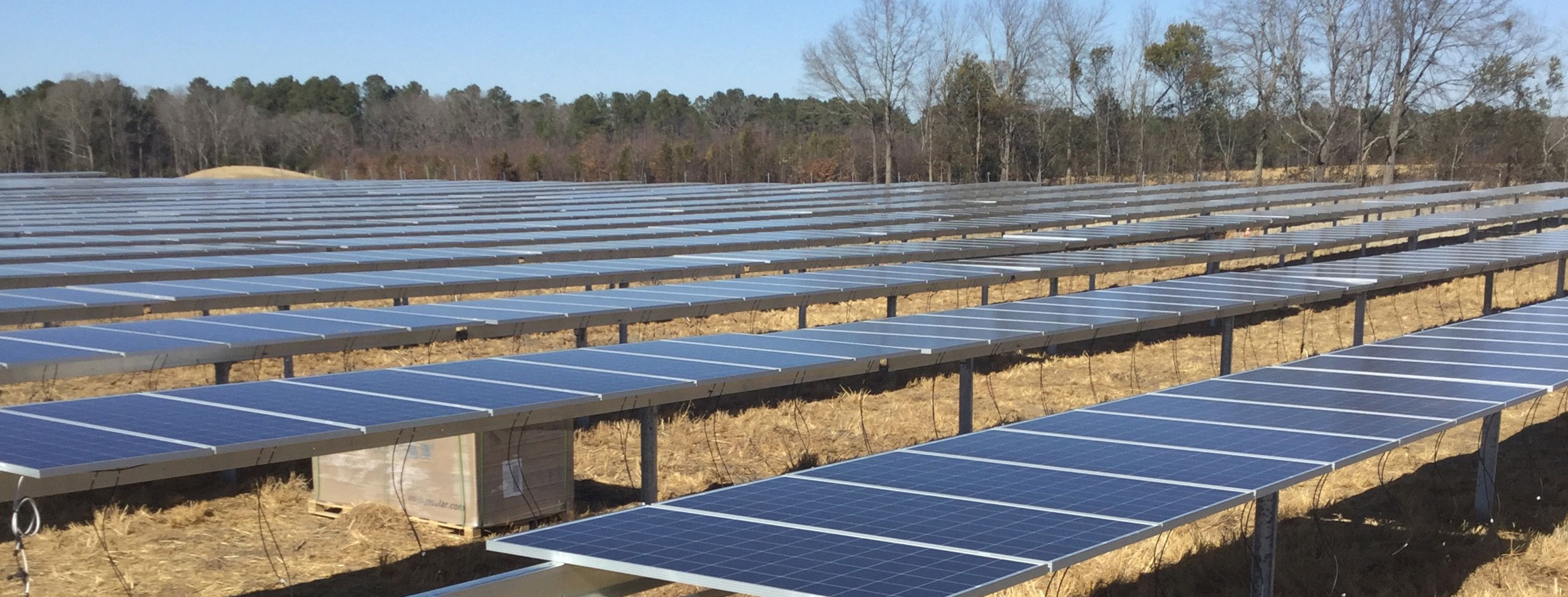 Gaston-Solar-Farm-South-Carolina-H.jpg
