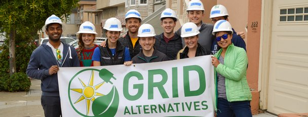 Grid-Alternatives-group-H