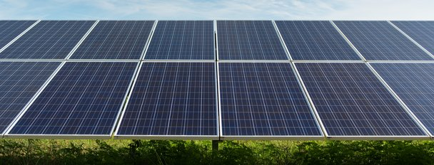 Several-Solar-Panels-Two-Rows-H.jpg