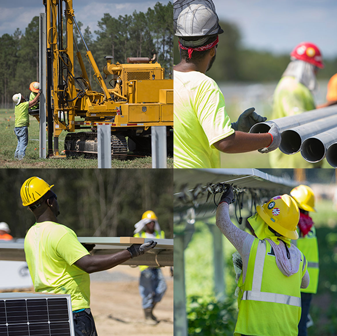 solar-construction-workers.jpg