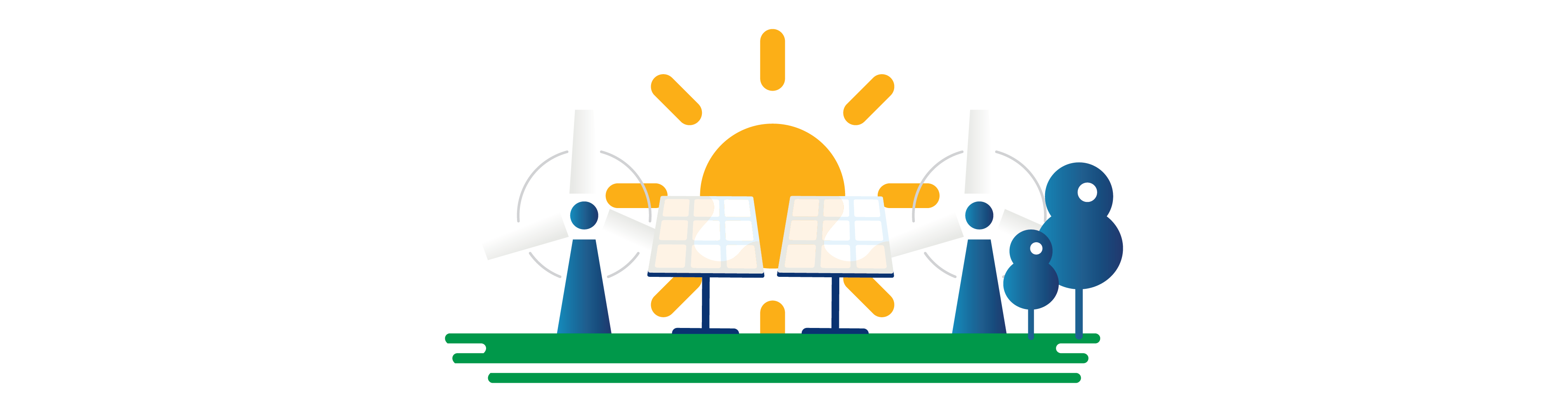 Solar-Panels-Wind-Turbine-Illustration.png
