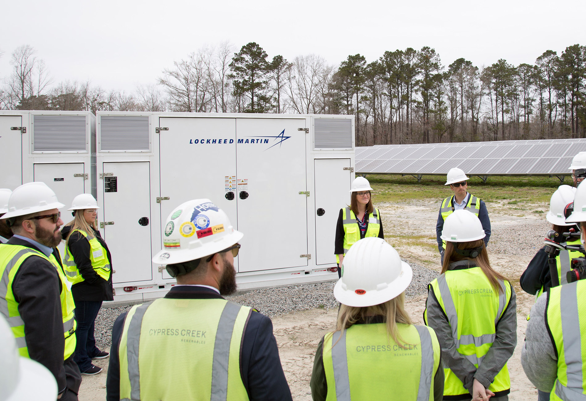 Solar-Plus-Storage-Solar-Farm-Tour-I.jpg